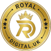 royaldigitallogo