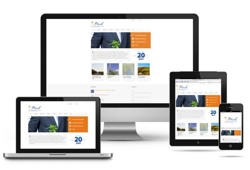 Responsive-Web-Design-Hilton-Head