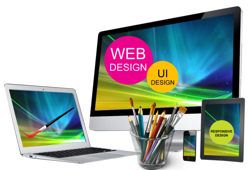 Web-Design-Services