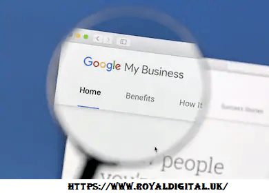 How to Optimize Google My Business